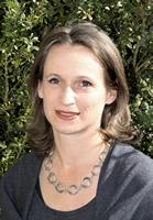 Evelyn Fritzer - Birkenhof