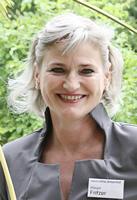 Margot Fritzer Birkenhof